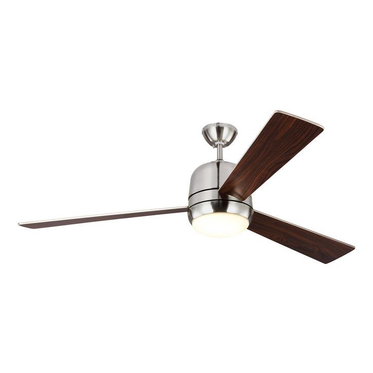Shop Monte Carlo Fan Company  3OWR60 Owen 60-in Indoor/Outdoor Ceiling Fan at The Mine. Browse our ceiling fans, all with free shipping and best price guaranteed.