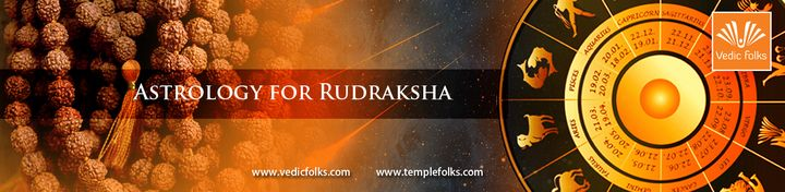 Astrology for Rudraksha - Rudra meaning lord Shiva and Aksha meaning the eye. When joined, it literally means Shiva's Eyes. These are seeds of a particular tree found in the Himalayas, South-East Asia, Indonesia, from New Guinea to Australia, Guam, and Hawaii.It will also remove all the pains and sufferings that one has been undergoing.   #Astrology #Onlineastrology #Horoscope