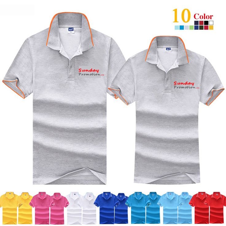 17 best ideas about custom polos on pinterest polo for for Personalized polo shirts for toddlers