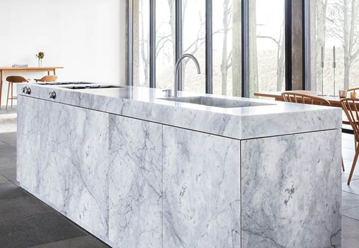 jonas lindvall kitchen concept ballingslov designboom
