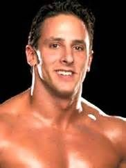 Billy Kidman WWE wallpaper