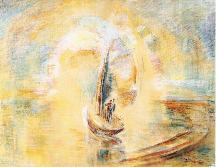 egry-jozsef-aranykapu.jpg (1517×1174)