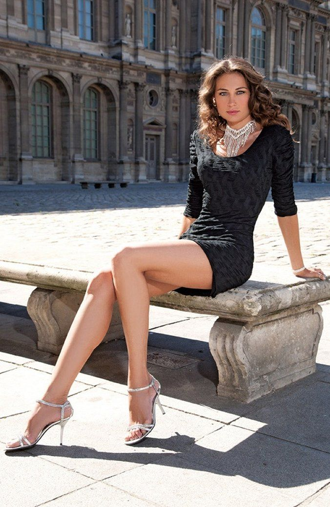 marino milf personals Senior dating agent is the best 100 percent completely free senior dating site for senior people meet ups join to browse senior personals of.