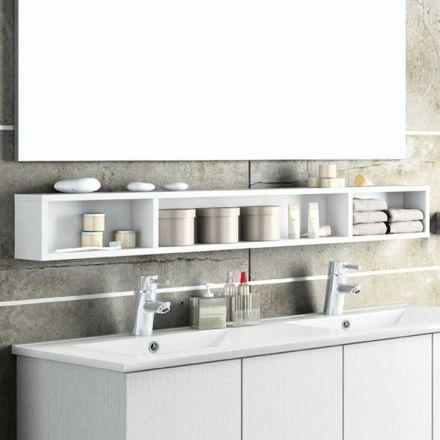 plus de 1000 ides propos de etagere salle bain sur pinterest frise salle de bain horizontale ou verticale - Frise Salle De Bain Horizontale Ou Verticale