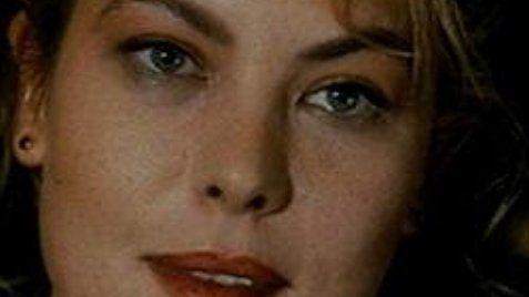 Trailer: Whispers in the Dark (1992)