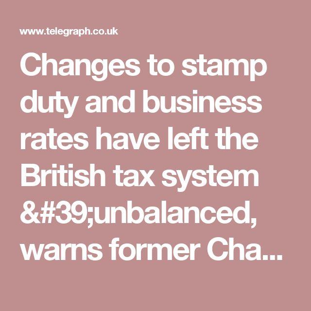 Mer enn 25 bra ideer om Stamp duty på Pinterest Moderne - purchase and sales agreement