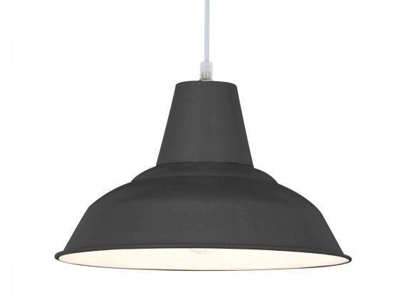 MEG lampa wisząca 1 x 60W E27
