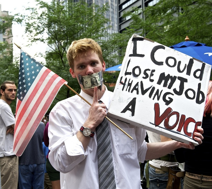 occupy wall streetVoice Teaching Definition, Quotes, Voiceteach Definition, Loud Voice, Occupy Wall Street, True, Personalized Voice, Occupational Wall, Medium