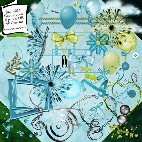 ch-Jun2011-VariousGT
