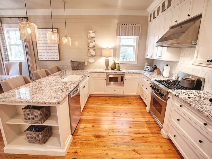 26 best Amazing South Florida Kitchens images on Pinterest | South ...