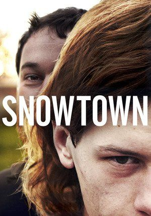 Snowtown (2011)  Based on true events, 16 year-old Jamie falls in with his mother's new boyfriend and his crowd of self-appointed neighborhood watchmen, a relationship that leads to a spree of torture and murder.