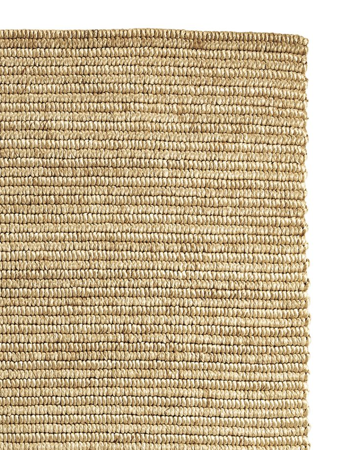 Braided Abaca Rug   Serena U0026 Lily. 5x7 Rug Is $795 Retail. 8x10 Rug