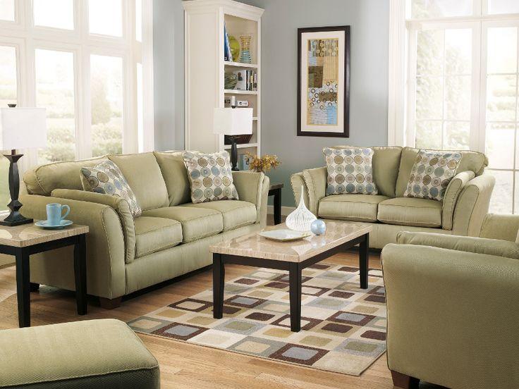 Miami Furniture And Sofas On Pinterest