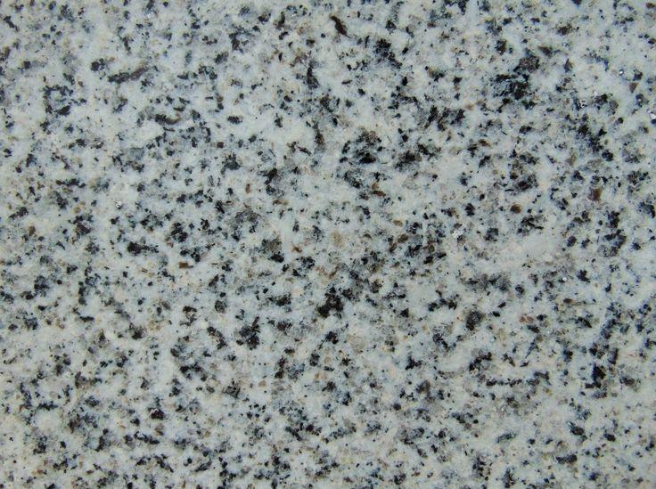 granite-texture0003