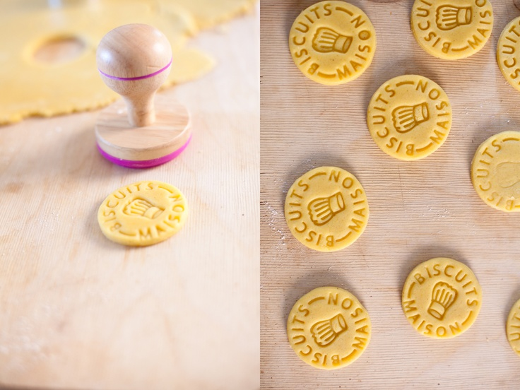diy father's day cookies