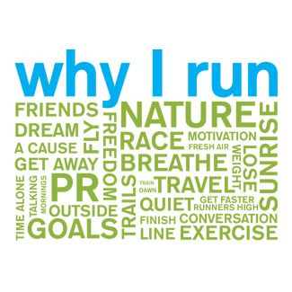 Why I run: Life, Quotes, Why I Running, Calories Burning Workout, Sports, I'M, Cocktails Parties, Running Inspiration, Running Motivation