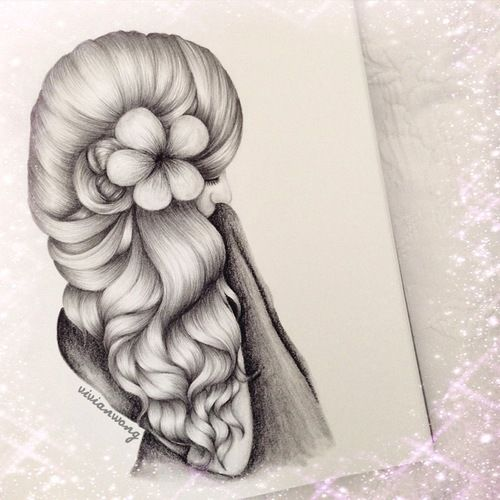 57 best images about beautiful drawings on pinterest