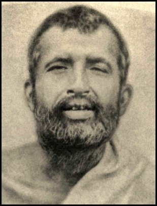 Shri Ramakrishna: Earliest of five great spiritual souls that re-spiritualised modern India