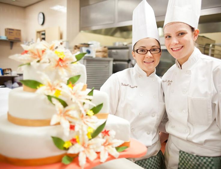 41 best images about The Culinary Institute of America on ...