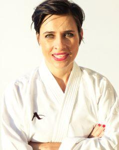 Karin Prinsloo, Karate Blog, karate, Karate, Durban, Karate Club ...