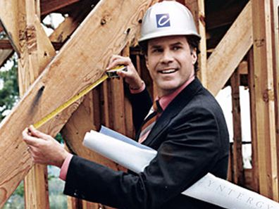 44 Best Images About Contractor Pictures On Pinterest