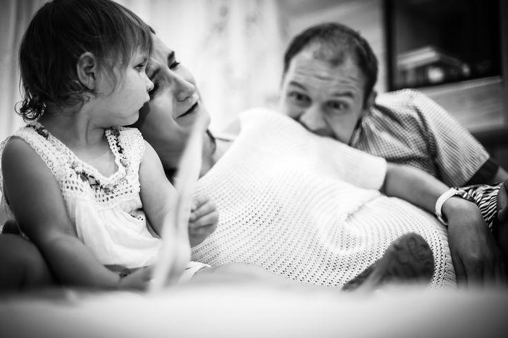 Taka sytuacja :) #family #familyphoto #familyphotography #familyphotographer #familyportraits #portrait #happiness #mom #and #dad #mommy #daddy #baby  #girl  #babylove #babyphoto #familyphoto #instababy #instafamily #babymodel  #love