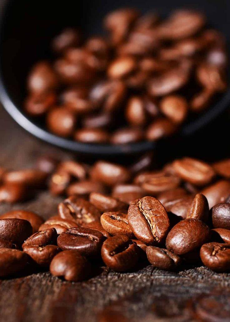 начала кофейные картинки арабика выяснил причины возведения