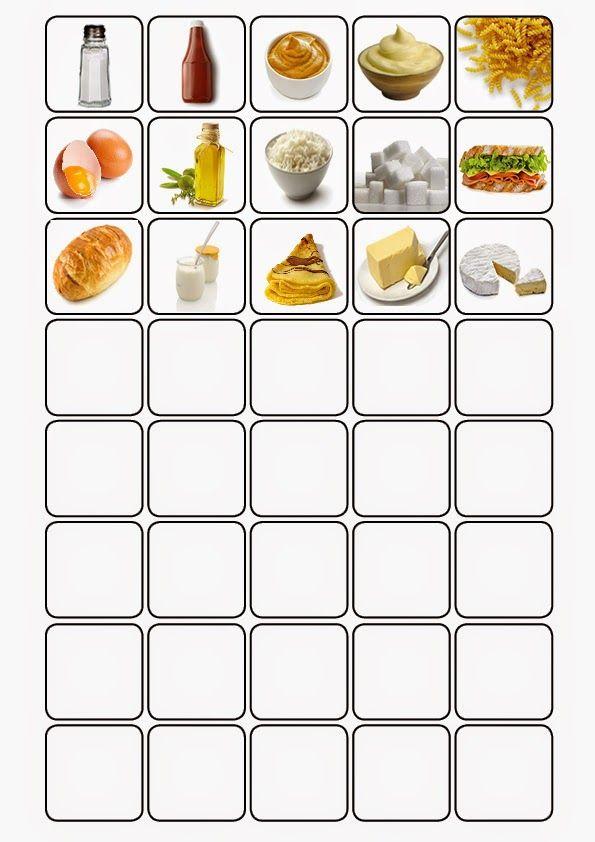 https://bonjourfle.wordpress.com/2014/10/20/bingo-de-la-nourriture/