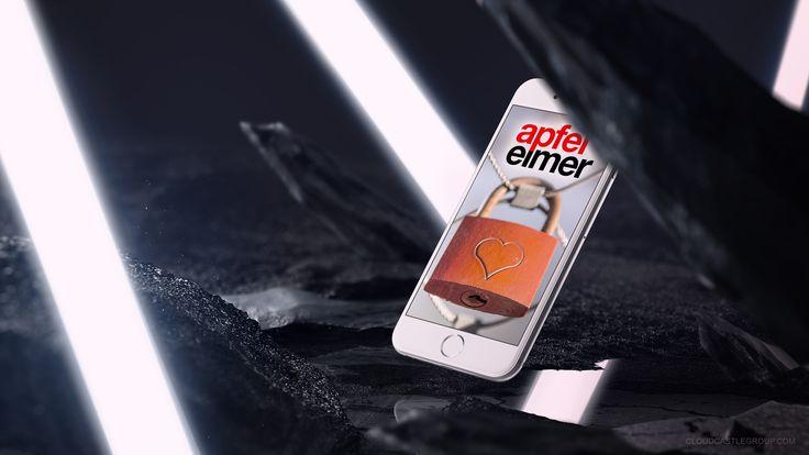 iPhone SE bei Vodafone, O2 und Telekom ohne Netlock erhältlich - https://apfeleimer.de/2016/03/iphone-se-bei-vodafone-o2-und-telekom-ohne-netlock-erhaeltlich?utm_source=PN&utm_medium=PINIT&utm_campaign=iPhone+SE+bei+Vodafone%2C+O2+und+Telekom+ohne+Netlock+erh%C3%A4ltlich - iPhone SE mit Vertrag auch bei Vodafone ohne Netlock/Simlock! Während in Kürze endlich die Apple iPhone SE Bestellungen bei Apple, Telekom, O2 und Vodafone abgegeben werden können – offizieller iP