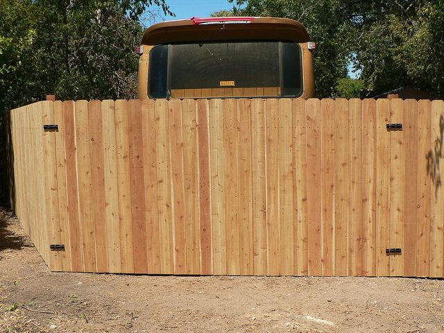 Perfect Removable Privacy Fence S With Inspiration Decorating