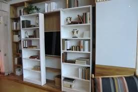 die besten 25 fernseher verstecken ideen auf pinterest tv ber kamin tv ber mantel und. Black Bedroom Furniture Sets. Home Design Ideas