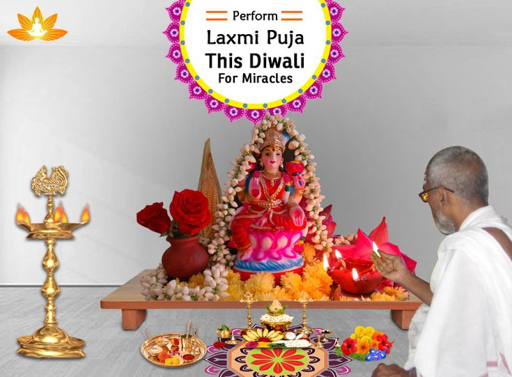 "Deepavali arrived from the word ""deep"" and ""avali"" means a row or line of diyas. In 2017 Diwali falls on 19th October."