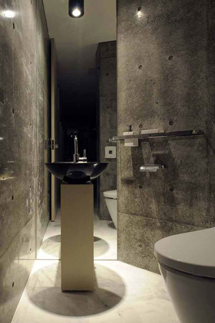 Ultra Modern Small Bathroom Designs 110 best bathroom images on pinterest | bathroom ideas