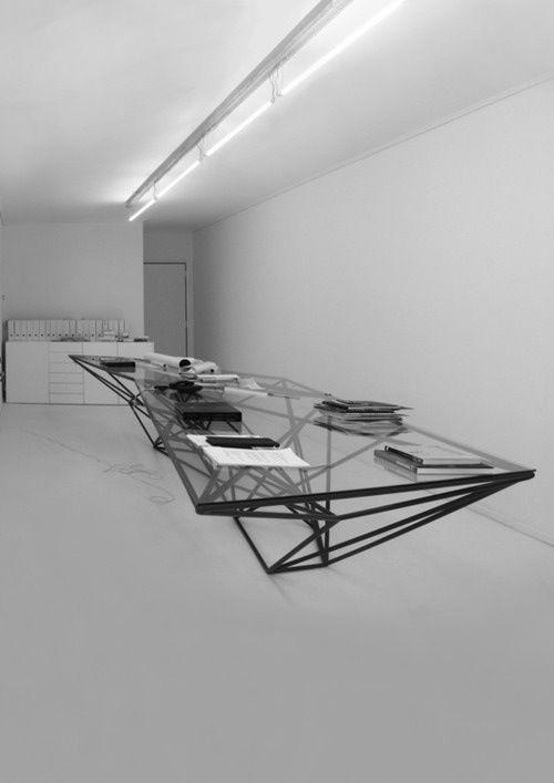 office by xt architecture studio.     http://pinterest.com/pin/52776626854858485/