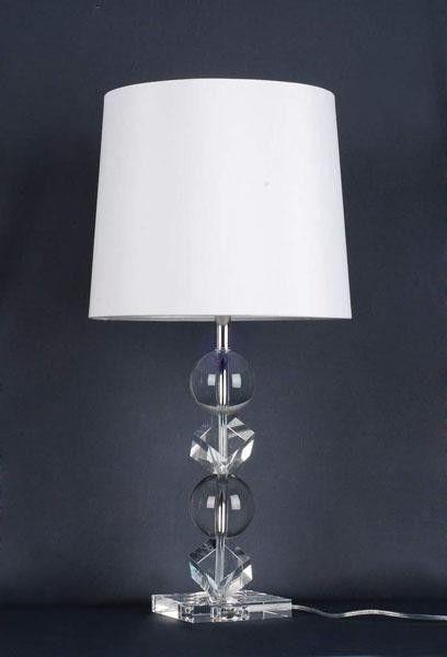 25 best ideas about abat jour blanc sur pinterest d cor d 39 abat jour abat jour metal et. Black Bedroom Furniture Sets. Home Design Ideas