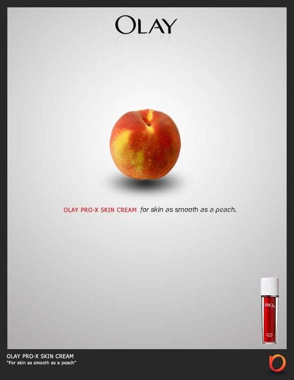 37 Best Advertisements That Use Metaphor Simile And Analogy Images