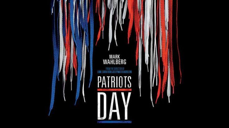 Patriots Day Movie (2017) Free online, Patriots Day Movie Trailer,Patriots Day Cast,Patriots Day movie
