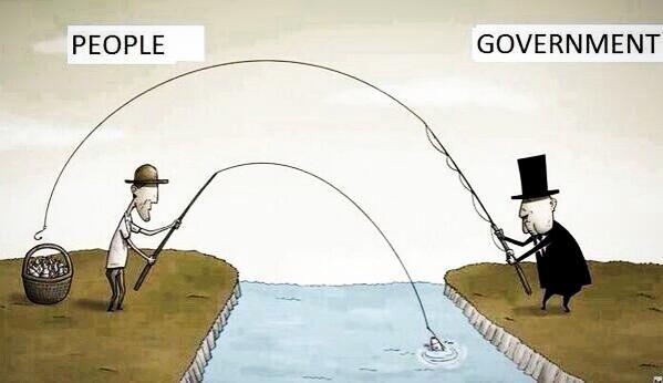 Beginilah negara kita #Indonesia #Pemerintahan