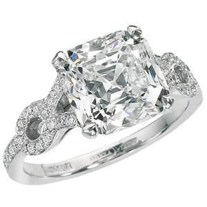 jareds engagement rings 22 - Jared Jewelers Wedding Rings