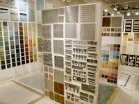 McIntones Ceramic & Metals — Ceramic & Metal