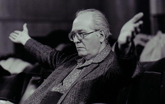 Olivier Messiaen Biography - http://www.famouscomposers.net/olivier-messiaen