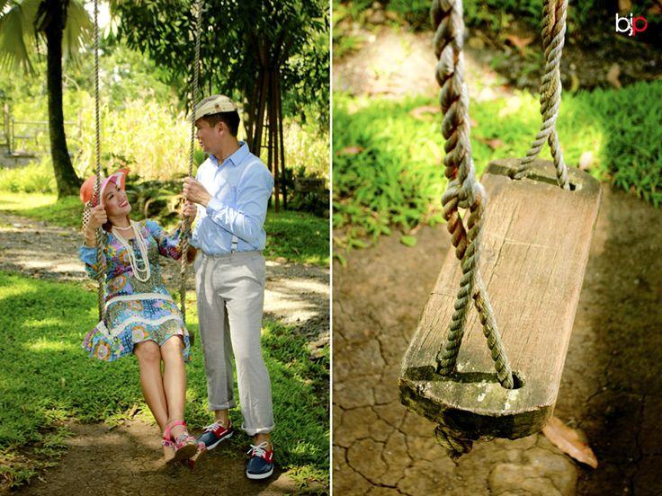 Payne & Rose  Concept & Styling by Katherine Campos HMUA: Joveth Pichon www.bryanjayphotography.com