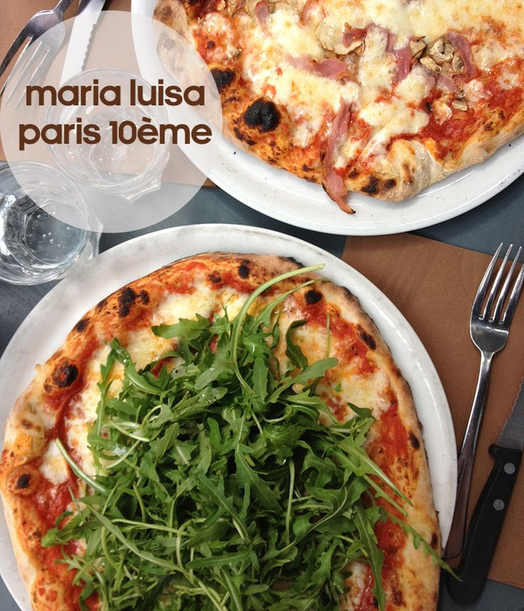 17 Best Images About Table Adresses Parisiennes On Pinterest Pizza Restaurant And Bar