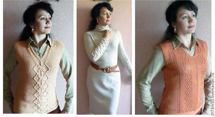 Купить платье нарядное жемчужное - серебряный, однотонный, подарок женщине, подарок девушке