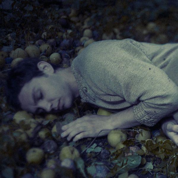 Why We Need to Face Rock Bottom Alone. ~ Freya Watson