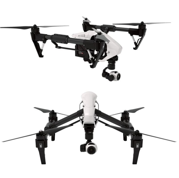 8c329302da92c27e7c9d00b3febcd9a4 dji drone camera drone 131 best images about drone on pinterest technology, aerial,2 Dji Phantom Vision Camera Wiring Diagram