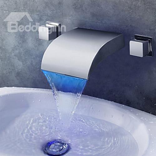 39 best Get a Faucets images on Pinterest | Kitchen faucets, Kitchen ...