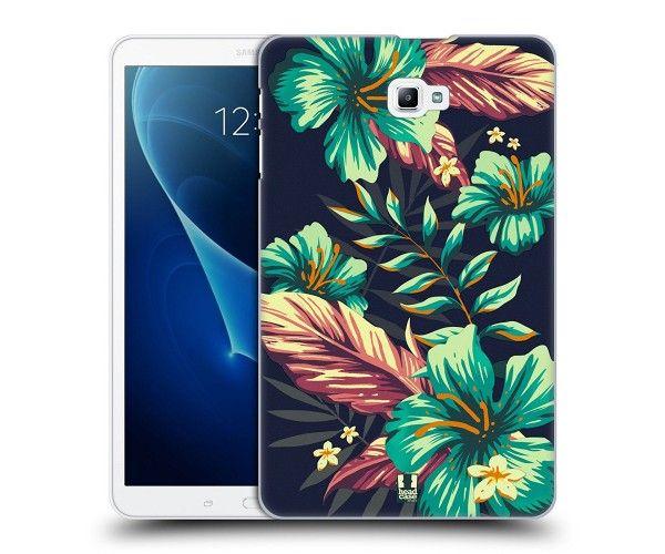 Coque Samsung Galaxy Tab A6 10.1