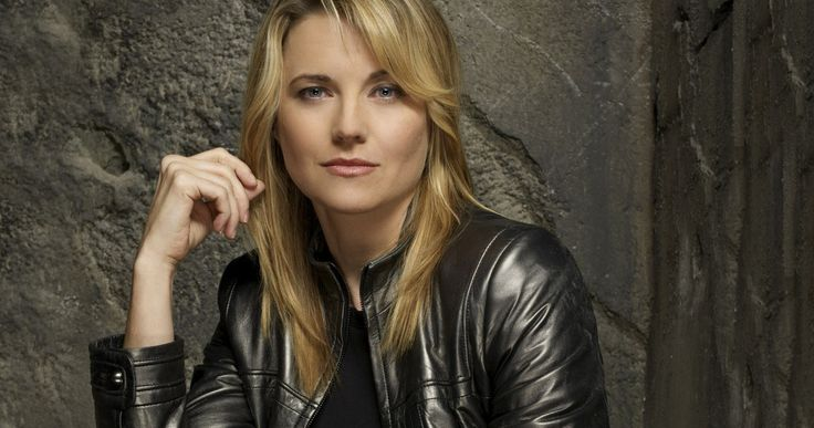 'Ash Vs. Evil Dead' Lands 'Xena' Star Lucy Lawless -- Lucy Lawless will play Ruby, a woman who thinks Ash is the cause of Evil outbreaks in the new Starz series 'Ash vs. Evil Dead'. -- http://www.movieweb.com/ash-vs-evil-dead-tv-show-cast-lucy-lawless-starz