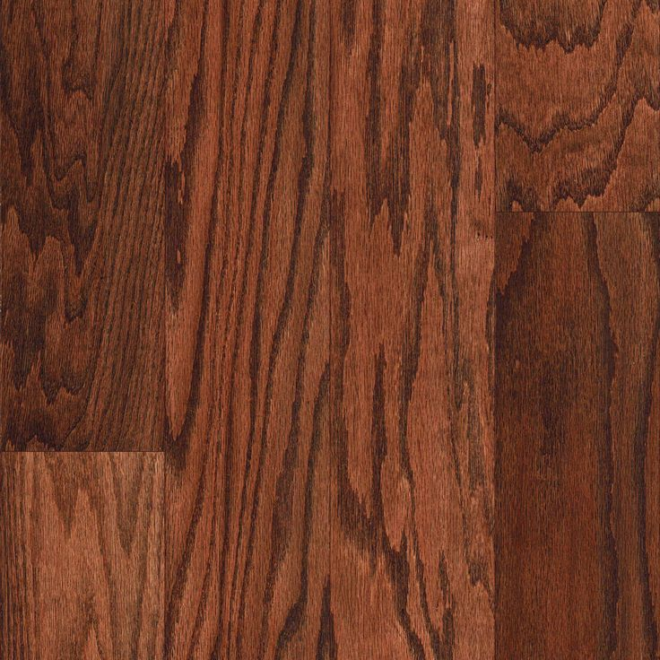 columbia livingston 5 wide burgundy oak 1 2 engineered